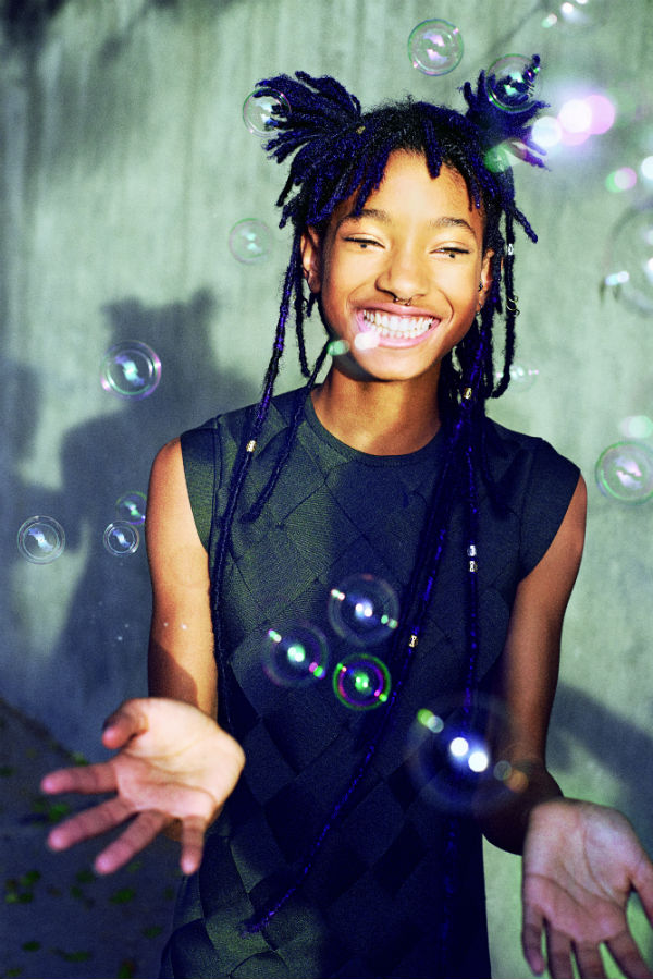 willow smith 600