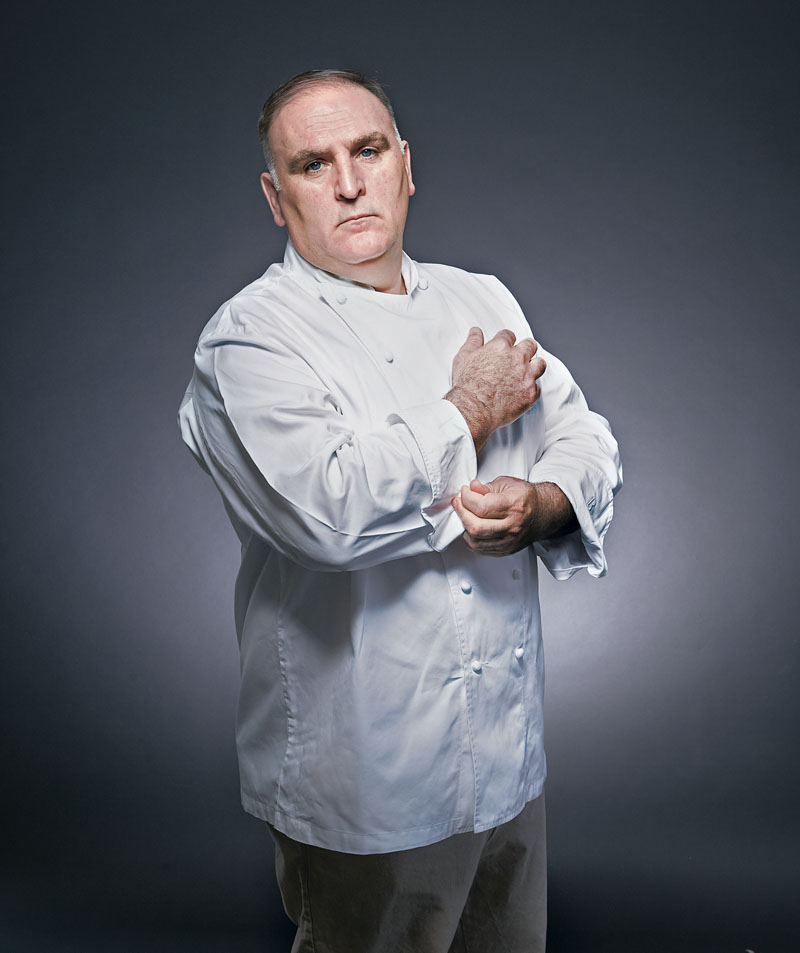 Jose Andrés, chef, Trump, xlsemanal (5)